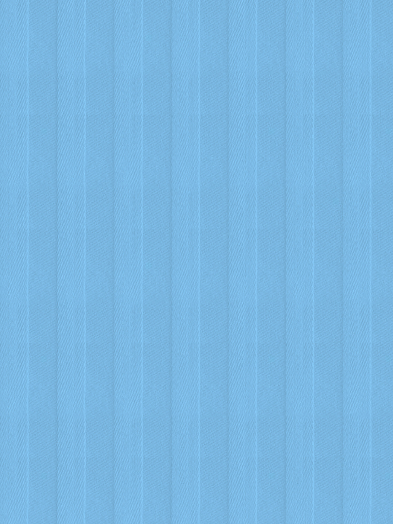 Satin Stripe Lighter Shades