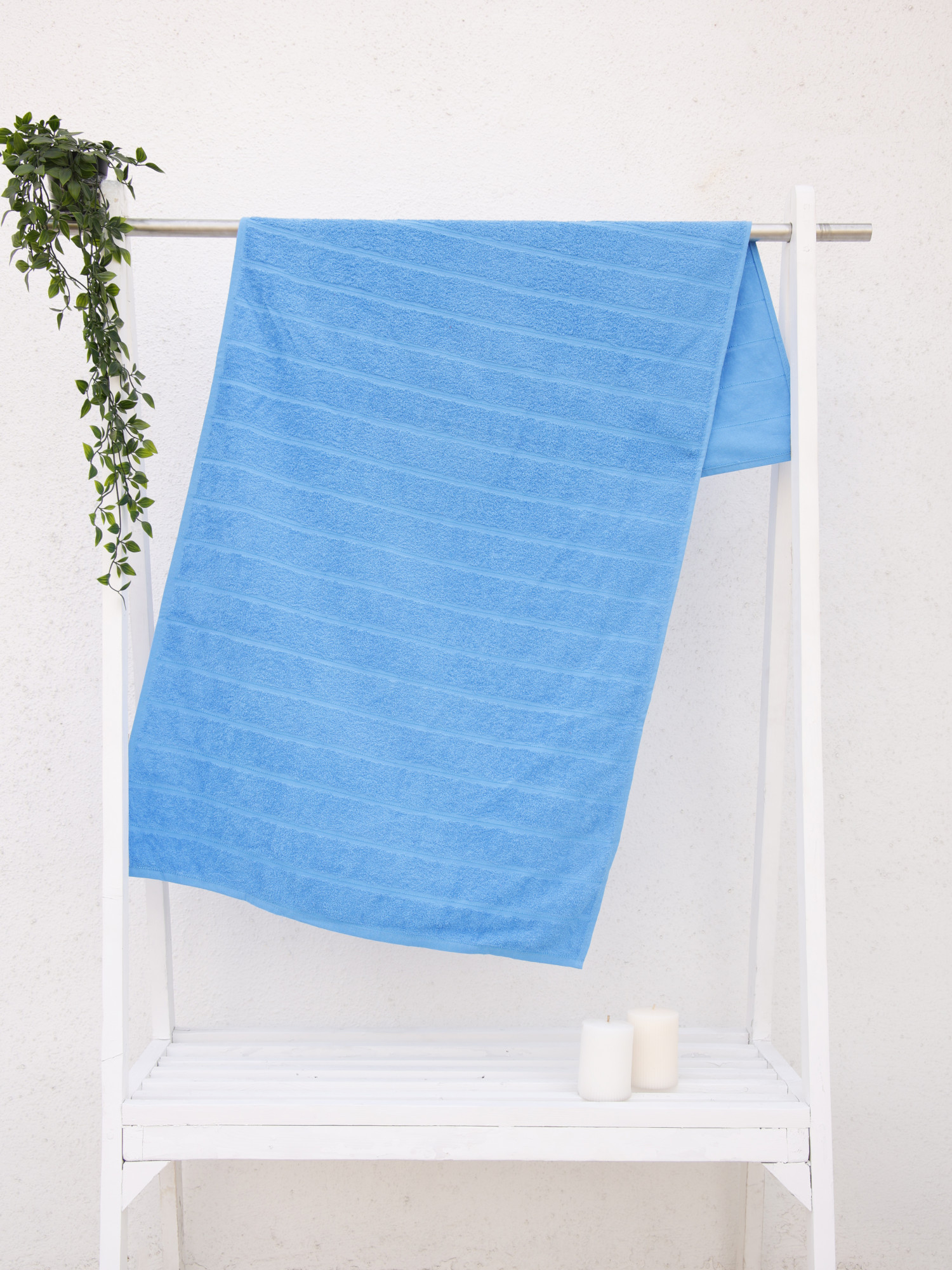 Quick Dry Towels