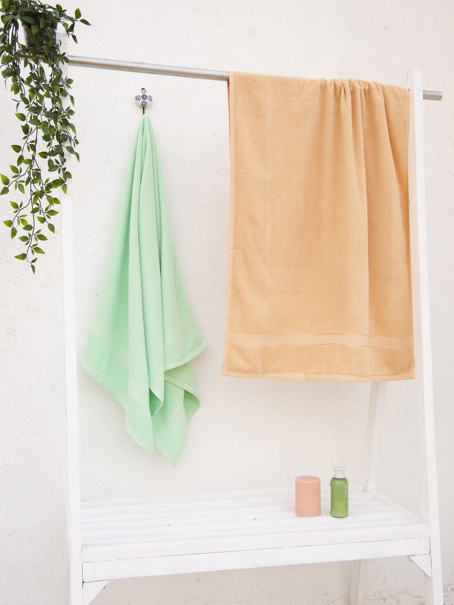 Etereo  Couple Towel