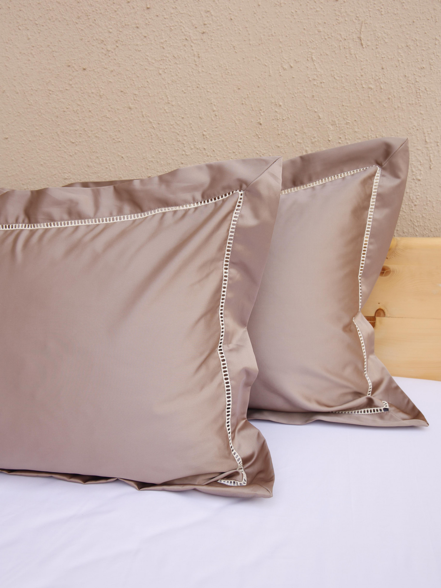 Hair Care Satin Pillowcases