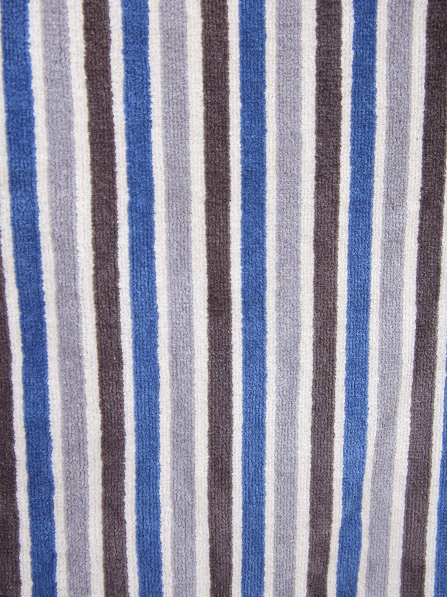 Grandoise Stripes D1 Towel
