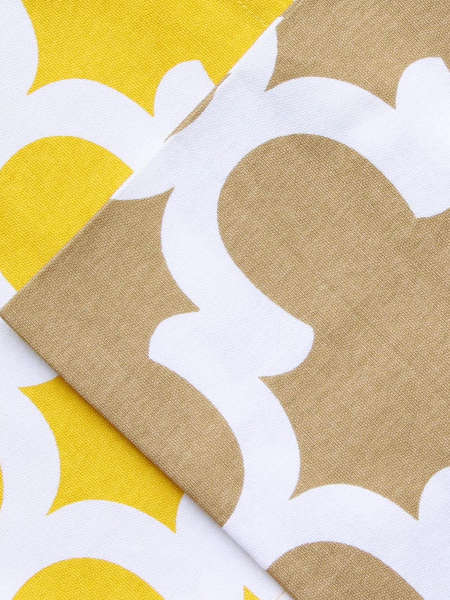 High Absorbent 100% Cotton Multipurpose Kitchen Napkin, Duster
