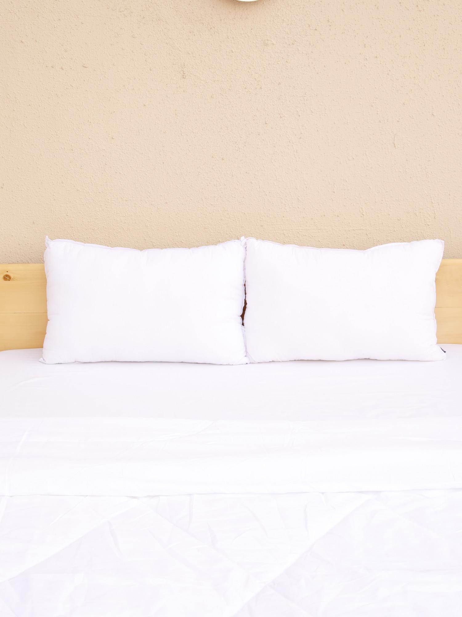 Solace Exclusive Pillow PK-1