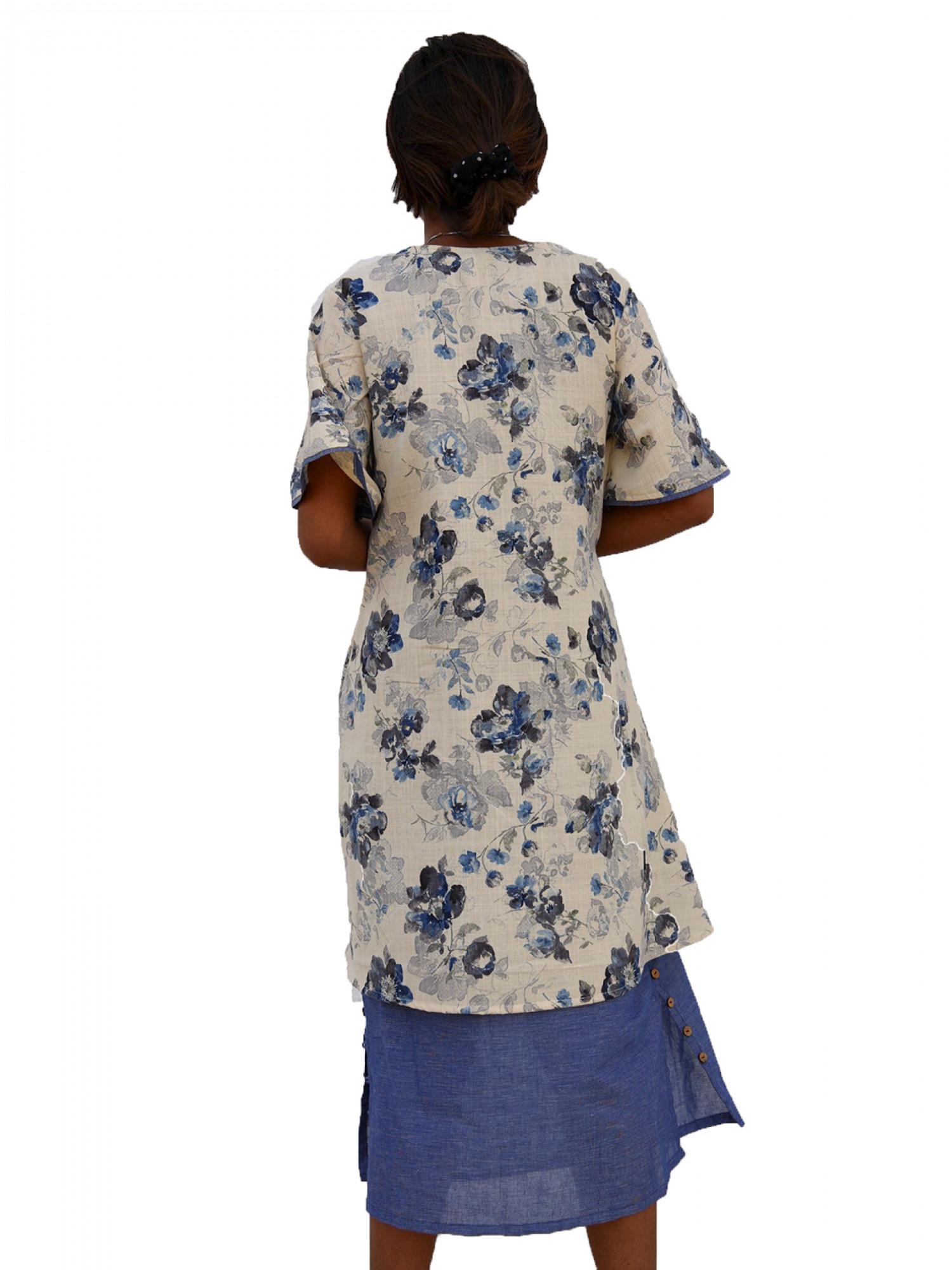 Dress Design-11A