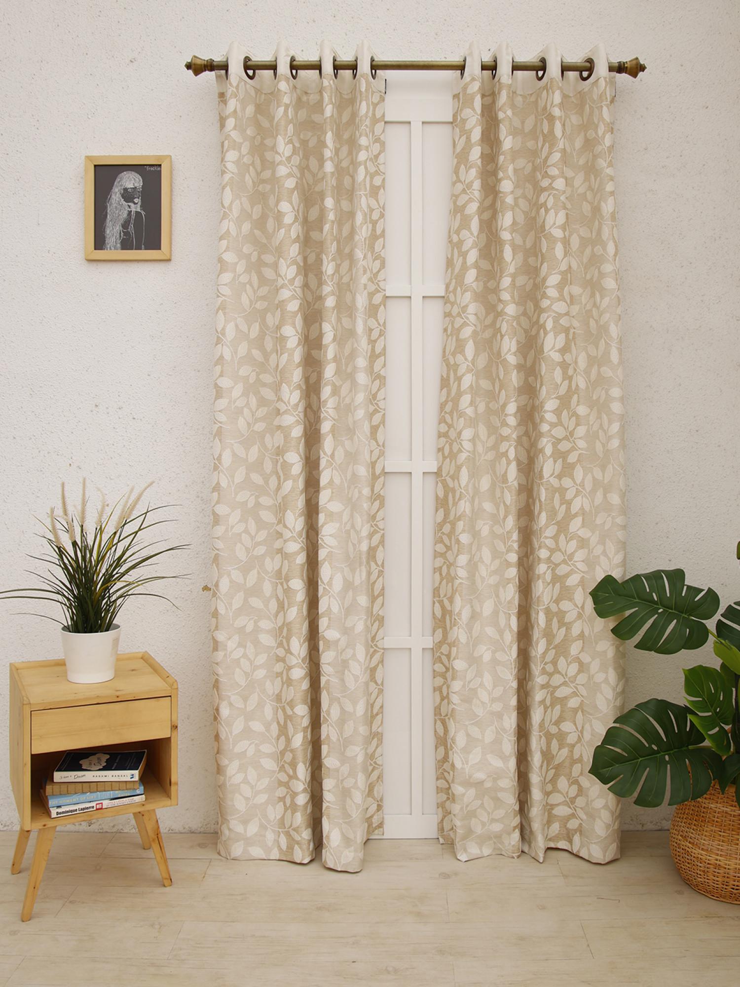 Allium Curtain