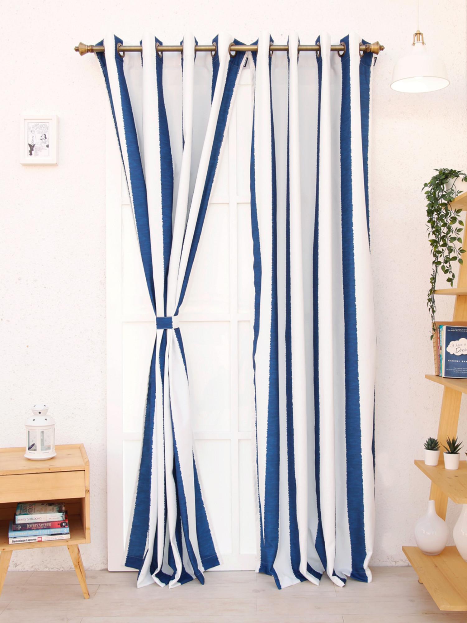 Anemone Curtain