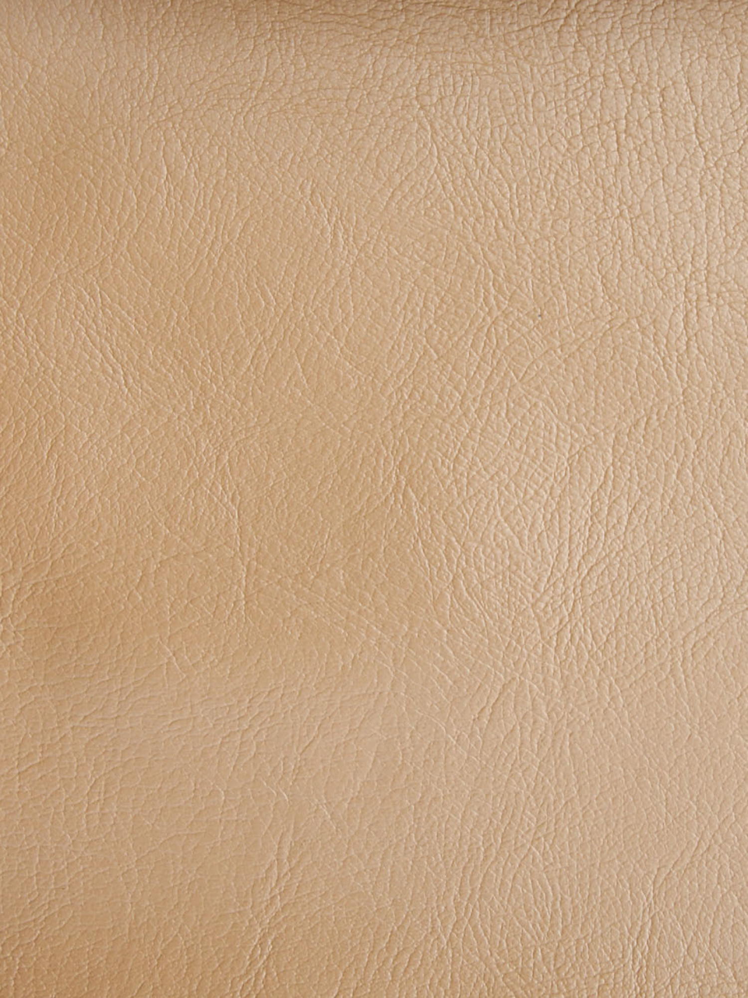 Leatherette Upholstery Fabric