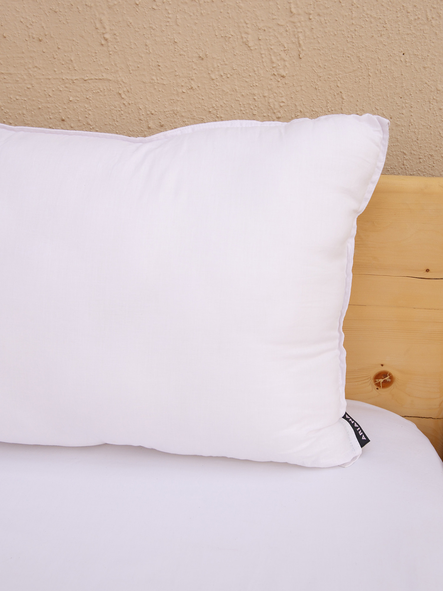 Solace Everyday Pillow
