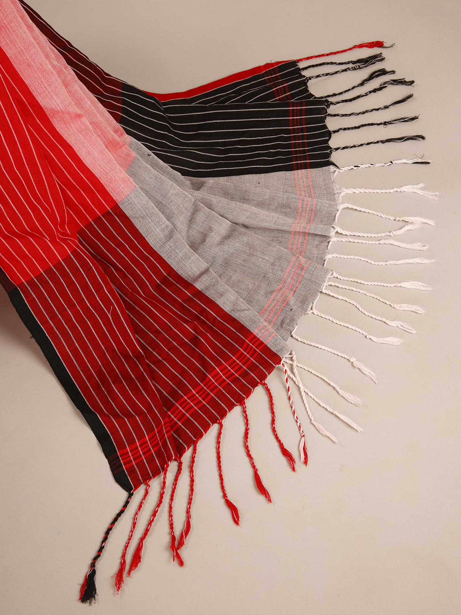 Saree Design-14