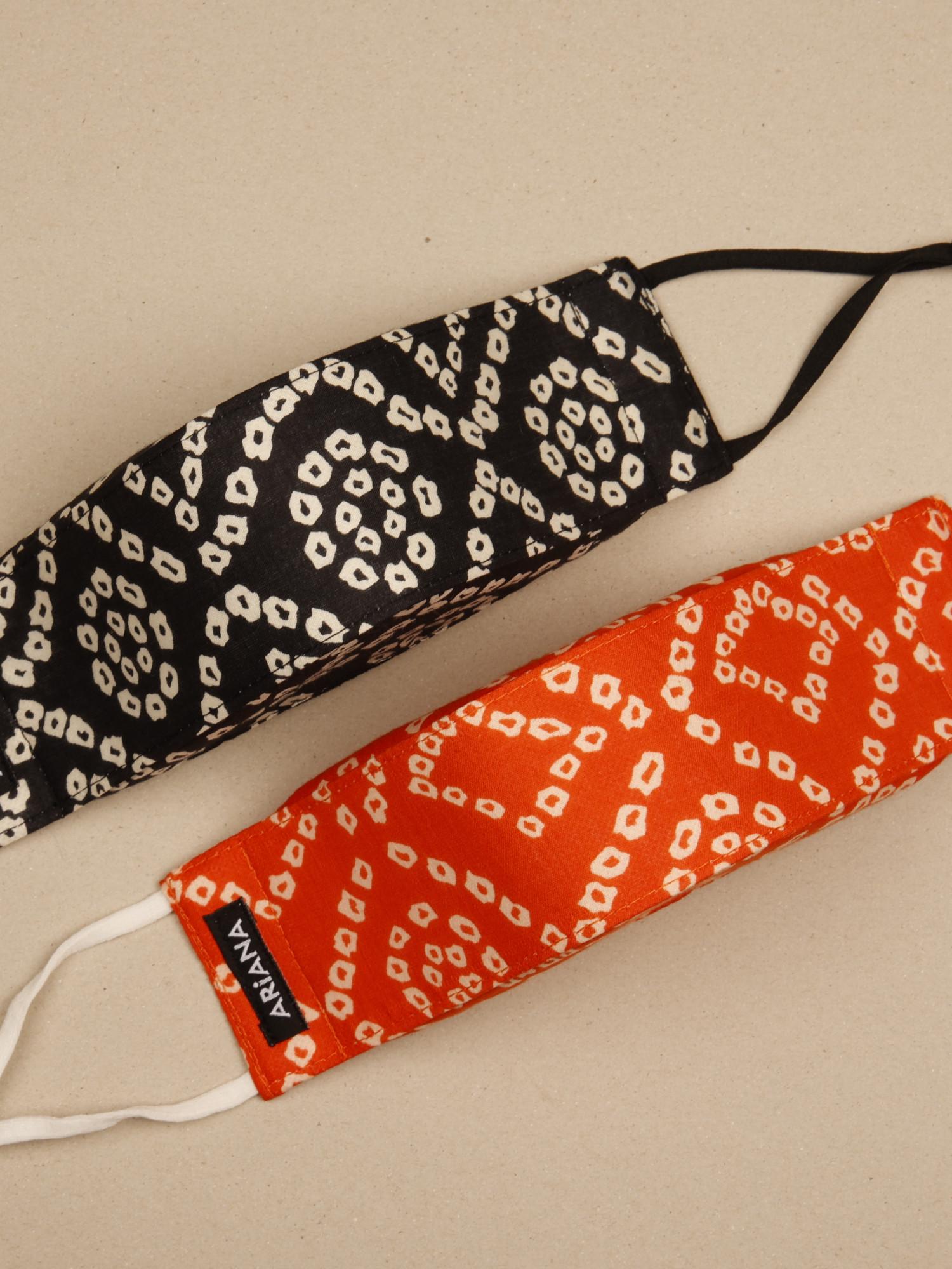 3D-Batik-Mask
